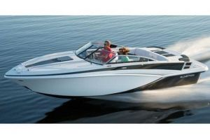 2018 GLASTRON GT 229 for sale