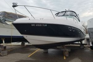 2014 RINKER 310 EC for sale