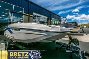 2021 STARCRAFT SVX SERIES 171 OB for sale