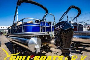2021 LOWE SF SERIES SF212 for sale