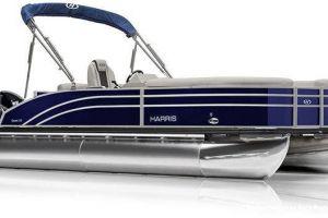 2022 HARRIS 210CX/CS for sale