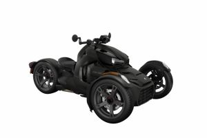 2021 CAN AM ATV RYKER 600 ACE for sale
