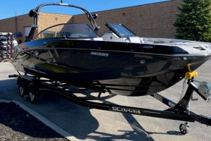 2017 SCARAB SCARAB 255 HO IMPULSE for sale