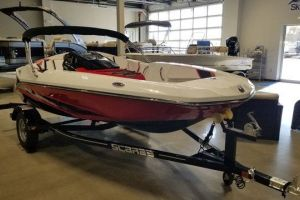 2021 SCARAB 165ID/IMPULSE for sale