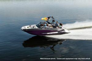 2020 SCARAB 215ID/IMPULSE for sale