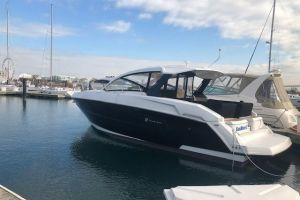 2016 CRUISERS YACHTS 390 EC for sale