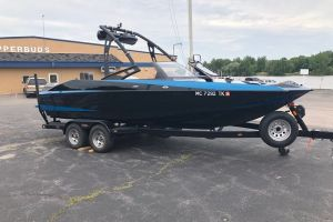 2012 AXIS A22 for sale