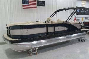 2021 BARLETTA L23QCTT for sale
