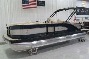 2021 BARLETTA L23QCTT for sale
