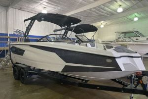 2022 HEYDAY 25 WTSURF for sale