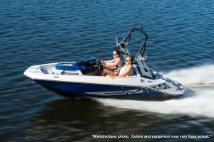 2021 SCARAB 165ID/IMPACT for sale