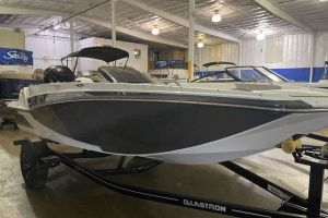 2022 GLASTRON 180GTD for sale