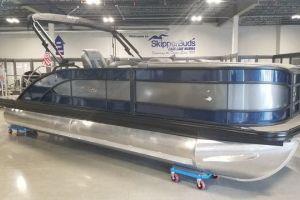2021 BARLETTA L23UCATT for sale