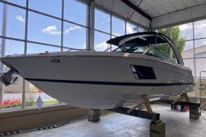 2022 FOUR WINNS 290H for sale