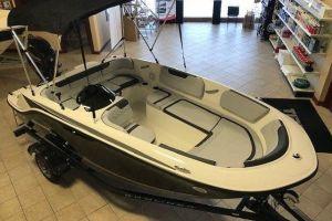 2021 BAYLINER 15 M15 for sale