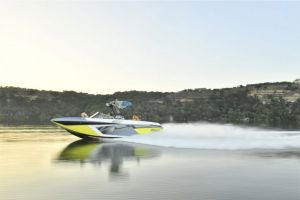 2018 TIGE RZX3 for sale