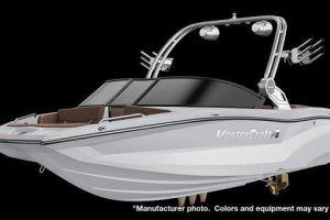 2022 MASTERCRAFT XT 20 for sale