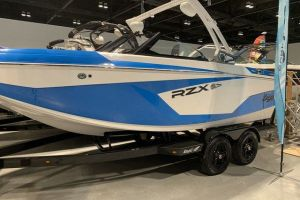 2021 TIGE 20 RZX for sale