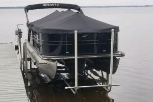 2018 STARCRAFT SLS1 for sale