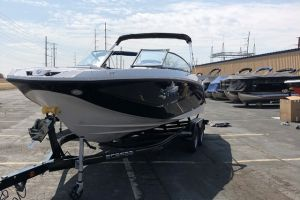 2018 SCARAB 255 G for sale