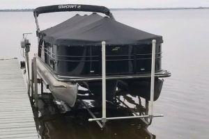 2018 STARCRAFT SLS1 for sale