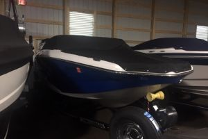2018 SCARAB 215 for sale