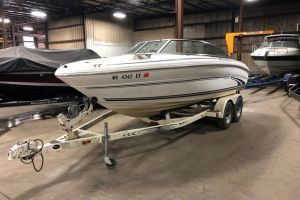 2000 SEA RAY 190 for sale