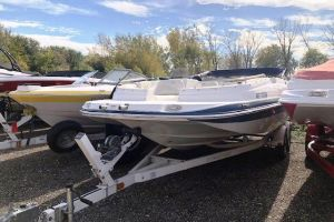 2003 STARCRAFT 2000 AURORA for sale