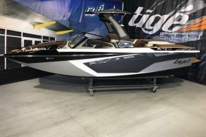 2018 TIGE RZX2 for sale