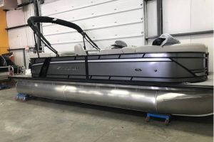 2019 STARCRAFT CX23RE for sale