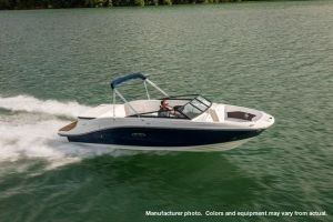 2021 SEA RAY 230SPX for sale