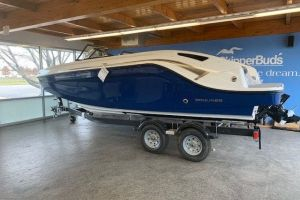 2021 BAYLINER 2250DX for sale