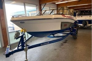 2022 GLASTRON 195GX for sale