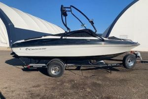 2013 CROWNLINE 21SS for sale