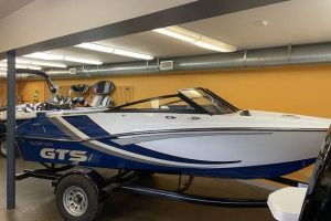 2021 GLASTRON 185GTS for sale