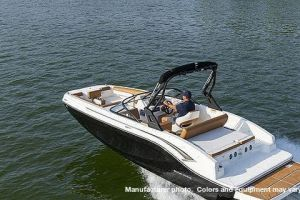 2021 BAYLINER 2050DX for sale