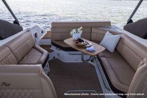 2021 SEA RAY 280SLX for sale