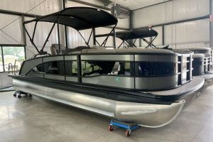 2022 BARLETTA L23UCTT for sale