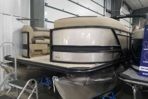 2021 SYLVAN L5DLZ for sale