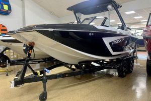 2022 TIGE 20 RZX for sale