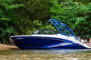 2020 YAMAHA AR210 for sale
