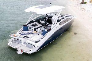 2020 YAMAHA 275SD for sale