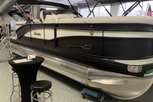 2021 BARLETTA CORSA23QC for sale