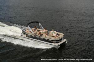 2021 STARCRAFT LX22R for sale