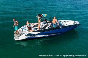 2020 SCARAB 255ID for sale