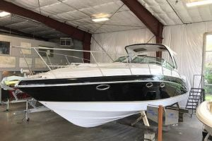 2018 FOUR WINNS 375V for sale