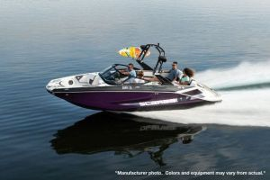 2022 SCARAB 215ID/IMPACT for sale