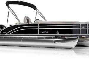 2022 HARRIS 230CX/CWDH for sale