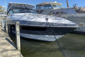 2020 CRUISERS YACHTS 35 EXPRESS for sale