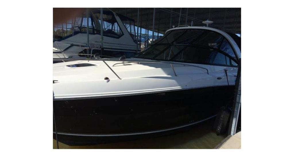 2015 Sea Ray boat for sale, model of the boat is 370 Venture & Image # 7 of 7